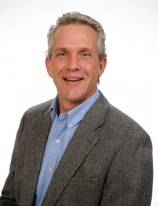 Image of Carroll D. Cal McKey, III