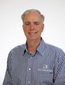 Chuck Weaver Sr.