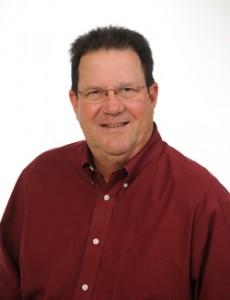 Jim Sublett