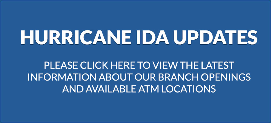 More Information about Branch Openings and Available ATM Locations